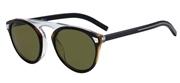 Selecteer om een bril te kopen of de foto te vergroten, Dior Homme DiorTailoring2-WR7QT.