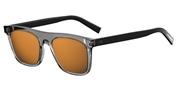 Selecteer om een bril te kopen of de foto te vergroten, Dior Homme DiorWalk-R6S83.