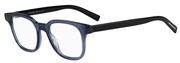 Selecteer om een bril te kopen of de foto te vergroten, Christian Dior BLACKTIE219-SHH.