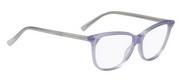 Selecteer om een bril te kopen of de foto te vergroten, Christian Dior CD3270.