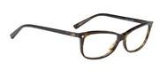 Selecteer om een bril te kopen of de foto te vergroten, Christian Dior CD3271_086_53.