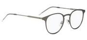 Selecteer om een bril te kopen of de foto te vergroten, Christian Dior Dior0203-R80.
