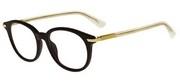 Selecteer om een bril te kopen of de foto te vergroten, Christian Dior DiorEssence1-7C5.