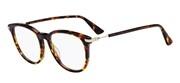 Selecteer om een bril te kopen of de foto te vergroten, Christian Dior DIORESSENCE12-P65.