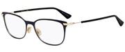Selecteer om een bril te kopen of de foto te vergroten, Christian Dior DIORESSENCE13-PJP.