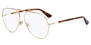 Selecteer om een bril te kopen of de foto te vergroten, Christian Dior DiorEssence15-J5G.