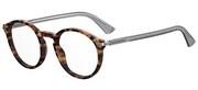 Selecteer om een bril te kopen of de foto te vergroten, Christian Dior DiorEssence5-AB8.