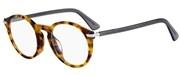 Selecteer om een bril te kopen of de foto te vergroten, Christian Dior DIORESSENCE5F-AB8.