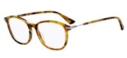 Selecteer om een bril te kopen of de foto te vergroten, Christian Dior DIORESSENCE7-SX7.