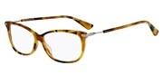Selecteer om een bril te kopen of de foto te vergroten, Christian Dior DIORESSENCE8-SX7.