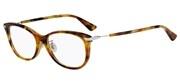 Selecteer om een bril te kopen of de foto te vergroten, Christian Dior DIORESSENCE9F-SX7.