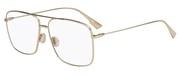Selecteer om een bril te kopen of de foto te vergroten, Christian Dior DIORSTELLAIRE03-J5G.