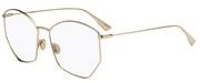 Selecteer om een bril te kopen of de foto te vergroten, Christian Dior DIORSTELLAIREO4-J5G.
