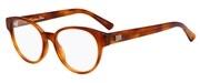 Selecteer om een bril te kopen of de foto te vergroten, Christian Dior LADYDIORO1-SX7.