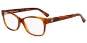Selecteer om een bril te kopen of de foto te vergroten, Christian Dior LadyDiorO2-SX7.