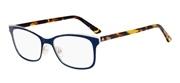 Selecteer om een bril te kopen of de foto te vergroten, Christian Dior MONTAIGNE14-29U.
