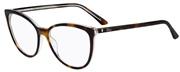 Selecteer om een bril te kopen of de foto te vergroten, Christian Dior MONTAIGNE25-U61.