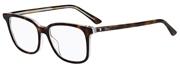 Selecteer om een bril te kopen of de foto te vergroten, Christian Dior MONTAIGNE27-U61.
