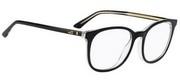 Selecteer om een bril te kopen of de foto te vergroten, Christian Dior MONTAIGNE34-TKX.