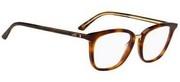Selecteer om een bril te kopen of de foto te vergroten, Christian Dior MONTAIGNE35-VSX.