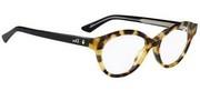 Selecteer om een bril te kopen of de foto te vergroten, Christian Dior MONTAIGNE36-TFZ.