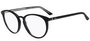Selecteer om een bril te kopen of de foto te vergroten, Christian Dior Montaigne39-VSW.