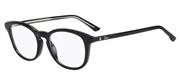 Selecteer om een bril te kopen of de foto te vergroten, Christian Dior MONTAIGNE40-VSW.