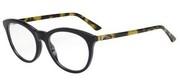 Selecteer om een bril te kopen of de foto te vergroten, Christian Dior Montaigne41-CF2.