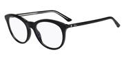 Selecteer om een bril te kopen of de foto te vergroten, Christian Dior MONTAIGNE41-VSW.