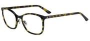Selecteer om een bril te kopen of de foto te vergroten, Christian Dior Montaigne42-FWY.