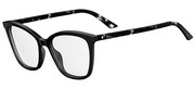 Selecteer om een bril te kopen of de foto te vergroten, Christian Dior Montaigne46-WR7.