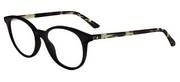 Selecteer om een bril te kopen of de foto te vergroten, Christian Dior Montaigne47-WR7.