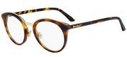 Selecteer om een bril te kopen of de foto te vergroten, Christian Dior Montaigne48-SX7.