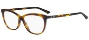 Selecteer om een bril te kopen of de foto te vergroten, Christian Dior Montaigne49-SX7.