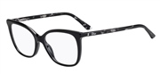 Selecteer om een bril te kopen of de foto te vergroten, Christian Dior MONTAIGNE50-WR7.