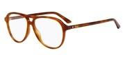 Selecteer om een bril te kopen of de foto te vergroten, Christian Dior MONTAIGNE52-SX7.