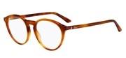 Selecteer om een bril te kopen of de foto te vergroten, Christian Dior MONTAIGNE53-SX7.