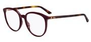 Selecteer om een bril te kopen of de foto te vergroten, Christian Dior MONTAIGNE54-YDC.
