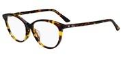 Selecteer om een bril te kopen of de foto te vergroten, Christian Dior Montaigne54F-P65.