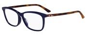 Selecteer om een bril te kopen of de foto te vergroten, Christian Dior MONTAIGNE55F-JBW.