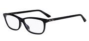 Selecteer om een bril te kopen of de foto te vergroten, Christian Dior MONTAIGNE56-807.