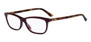 Selecteer om een bril te kopen of de foto te vergroten, Christian Dior MONTAIGNE56-YDC.