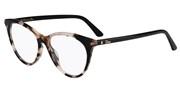 Selecteer om een bril te kopen of de foto te vergroten, Christian Dior Montaigne57-HT8.