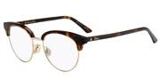 Selecteer om een bril te kopen of de foto te vergroten, Christian Dior Montaigne58-RHL.