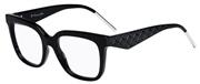 Selecteer om een bril te kopen of de foto te vergroten, Christian Dior VERYDIOR1O-807.