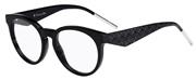 Selecteer om een bril te kopen of de foto te vergroten, Christian Dior VERYDIOR2O-807.