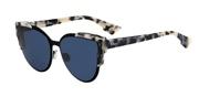 Selecteer om een bril te kopen of de foto te vergroten, Christian Dior WILDLYDIOR-P7JKU.