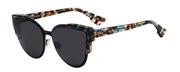 Selecteer om een bril te kopen of de foto te vergroten, Christian Dior WILDYLYDIOR-P7NE5.