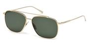 Selecteer om een bril te kopen of de foto te vergroten, DSquared2 Eyewear DQ0266Dan-28N.