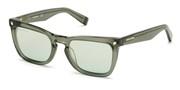 Selecteer om een bril te kopen of de foto te vergroten, DSquared2 Eyewear DQ0340-93Q.
